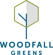 Woodfall LOGO